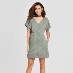 Universal Thread Dress - Brand New Never Worn!!